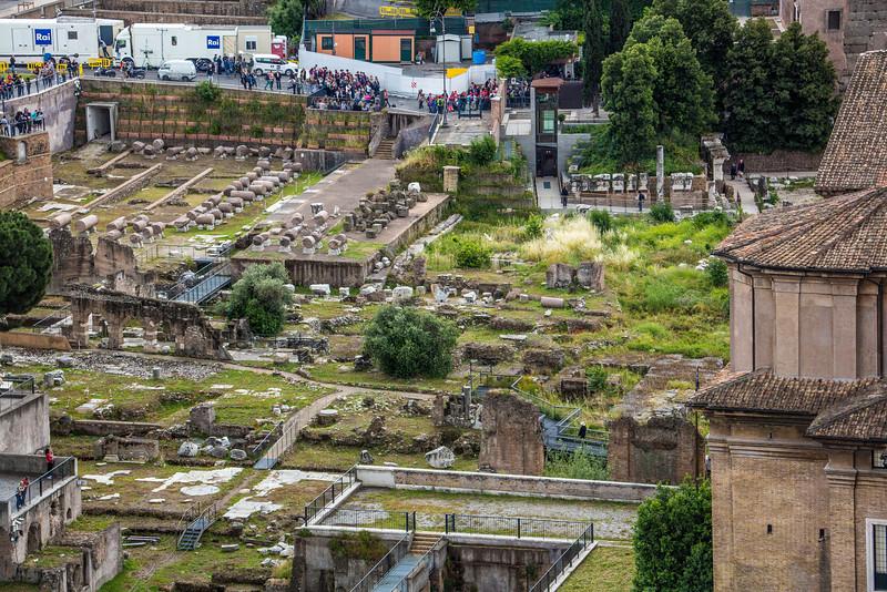 Rome-Victor Emanuel-3831