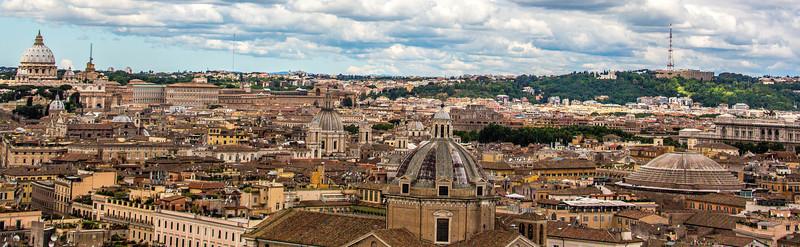 Rome-Victor Emanuel-3845