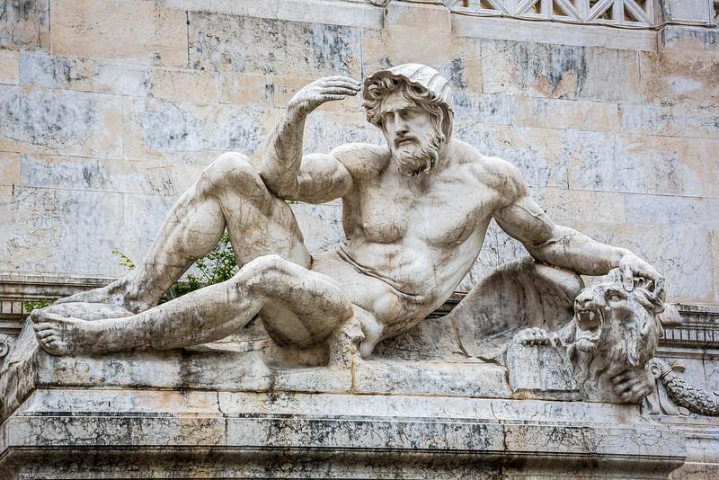Rome-Victor Emanuel-3864
