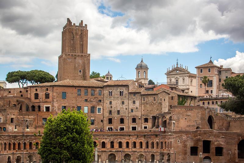 Rome-Forum-3802