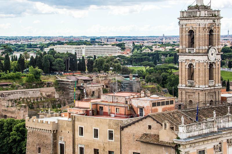 Rome-Victor Emanuel-3829