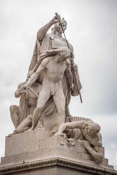 Rome-Victor Emanuel-3871