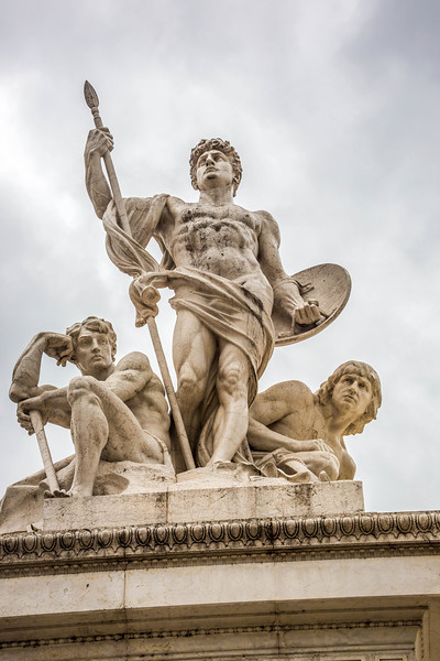 Rome-Victor Emanuel-3863