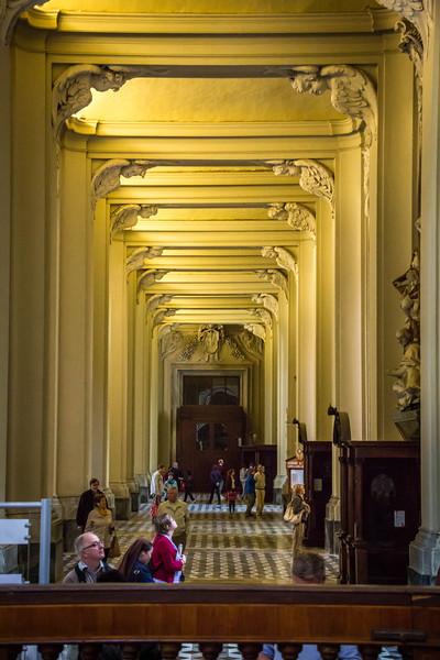 Rome-St Giovanni Laterano-4024
