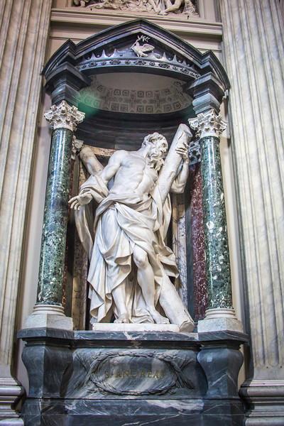 Rome-St Giovanni Laterano-4033