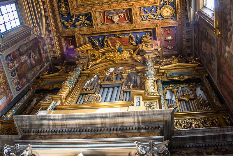 Rome-St Giovanni Laterano-4010