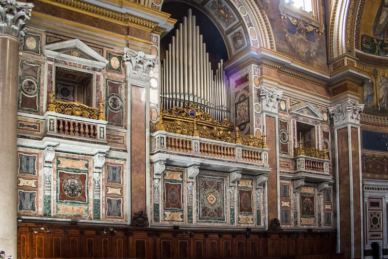 Rome-St Giovanni Laterano-4015