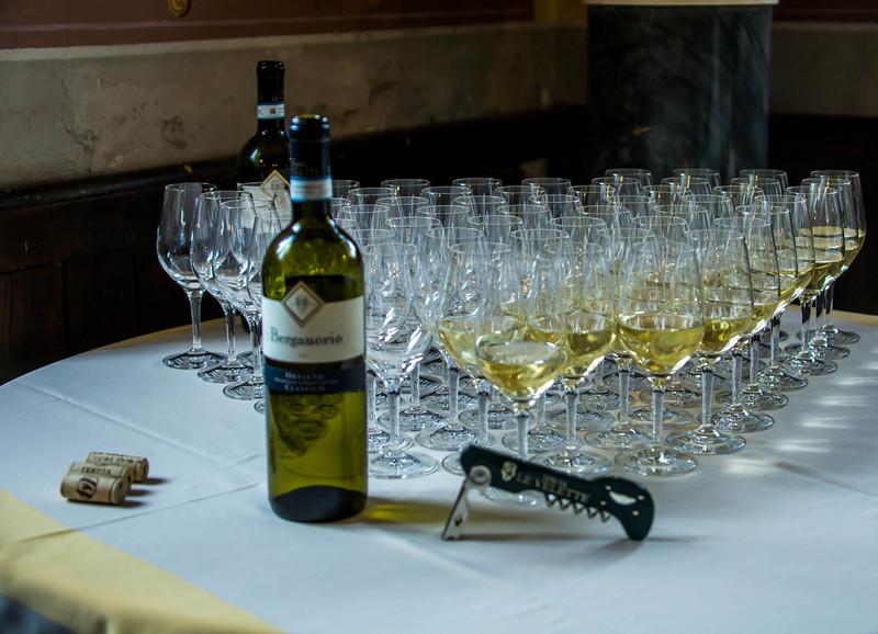 Unbria - Wine Tasting-2937