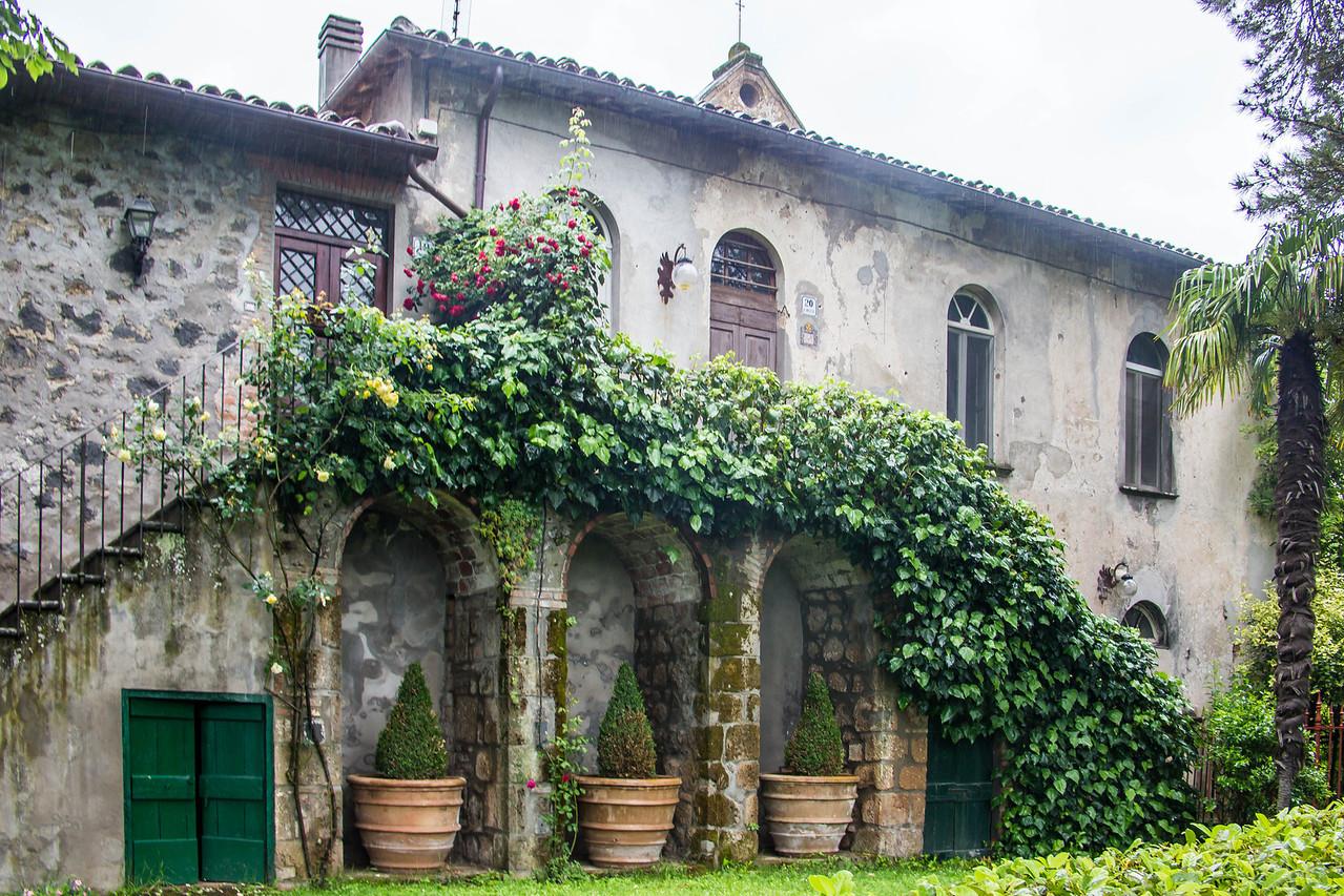 Unbria - Wine Tasting-2878