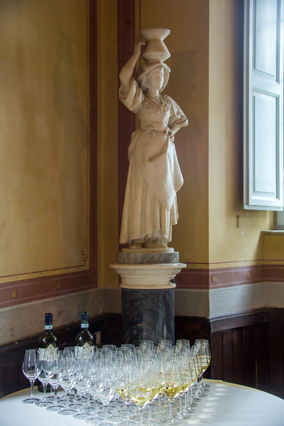 Unbria - Wine Tasting-2933