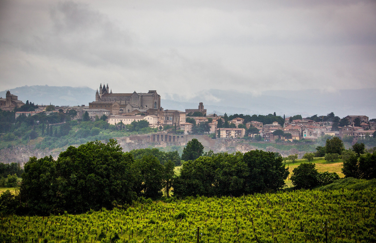 Unbria - Wine Tasting-2882