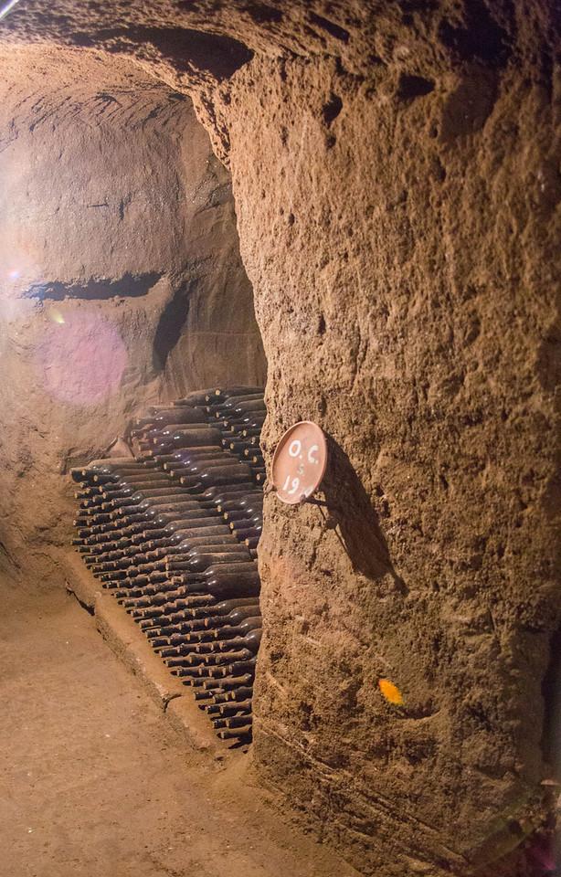 Unbria - Wine Tasting-2905