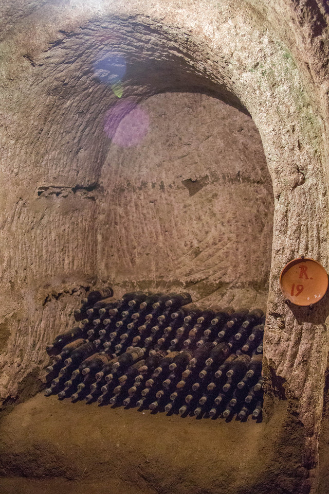 Unbria - Wine Tasting-2918