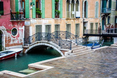 Venice-Canals-0860