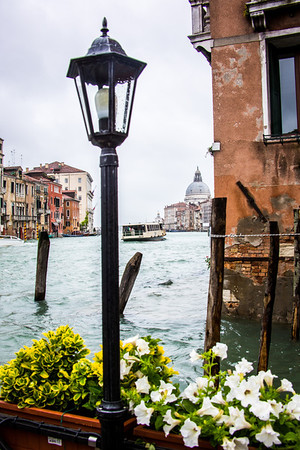Venice-Grand Canal-0812