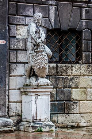 Venice-Architecture-0888