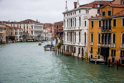 Venice-Grande Canal-0843