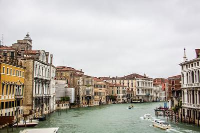 Venice-Grande Canal-0845