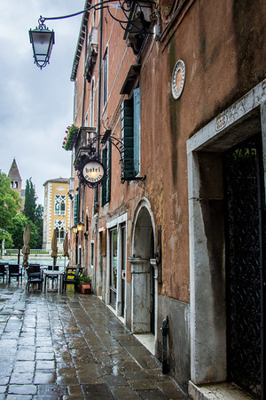 Venice-Streets-0803