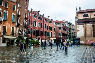 Venice-In the Rain-0892