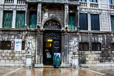 Venice-Architecture-0889