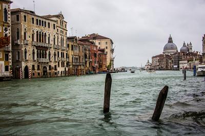 Venice-Grand Canal-0817