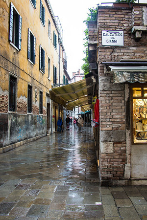 Venice-Streets-0799