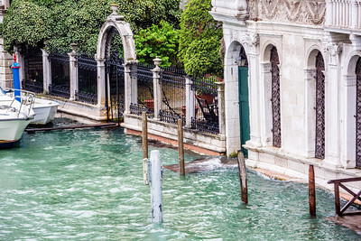 Venice-Grande Canal-0847