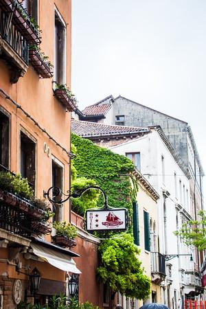 Venice-Streets-0831