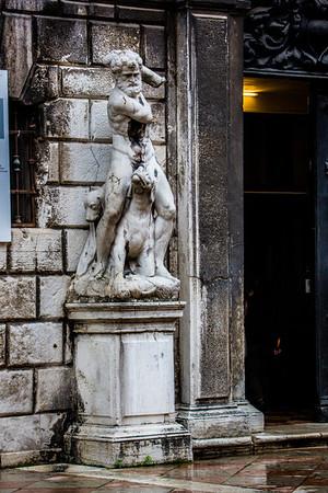Venice-Architecture-0887