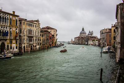 Venice-Grand Canal-0819