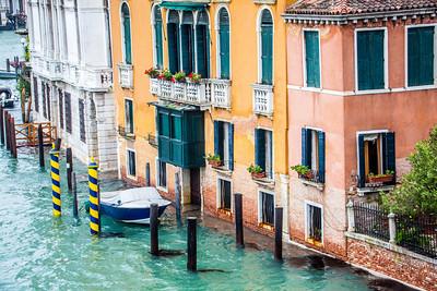 Venice-Grande Canal-0852