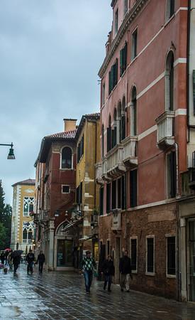 Venice-Streets-0797