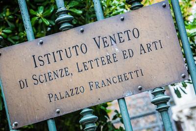 Venice-Architecture-0873