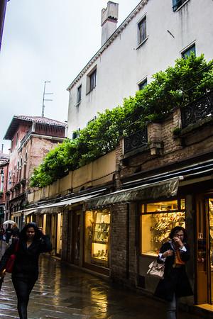 Venice-Streets-0801