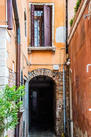 Venice-Streets-0833