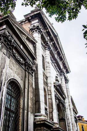 Venice-Architecture-0874