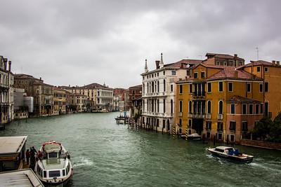 Venice-Grand Canal-0820