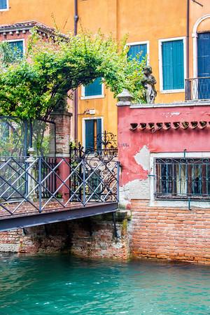 Venice-Canals-0862
