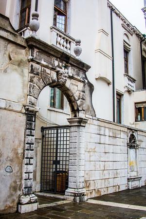 Venice-Architecture-0885