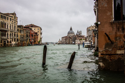 Venice-Grand Canal-0810