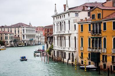 Venice-Grand Canal-0824