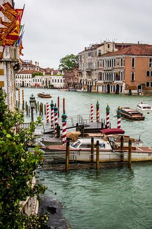 Venice-Grande Canal-0858