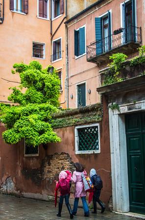 Venice-Streets-0796