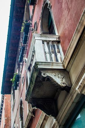 Venice-Streets-0836