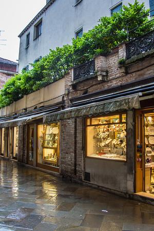 Venice-Streets-0802
