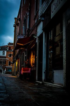 Venice-In the Rain-0914