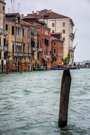 Venice-Grand Canal-0815