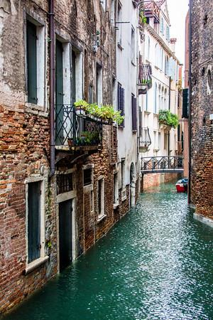 Venice-Canals-0869
