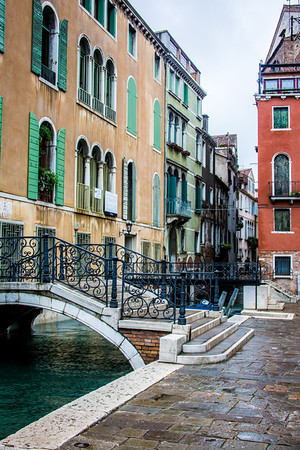 Venice-Canals-0863